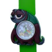 Zootopia horloge -  - Flash